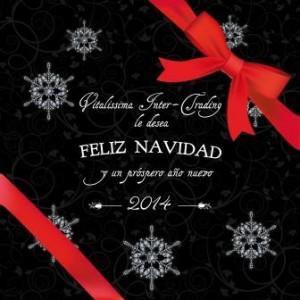 Felicitación_de_Navidad_Vitalissima_2013