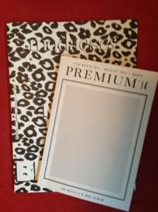 Foro_Premium_2014