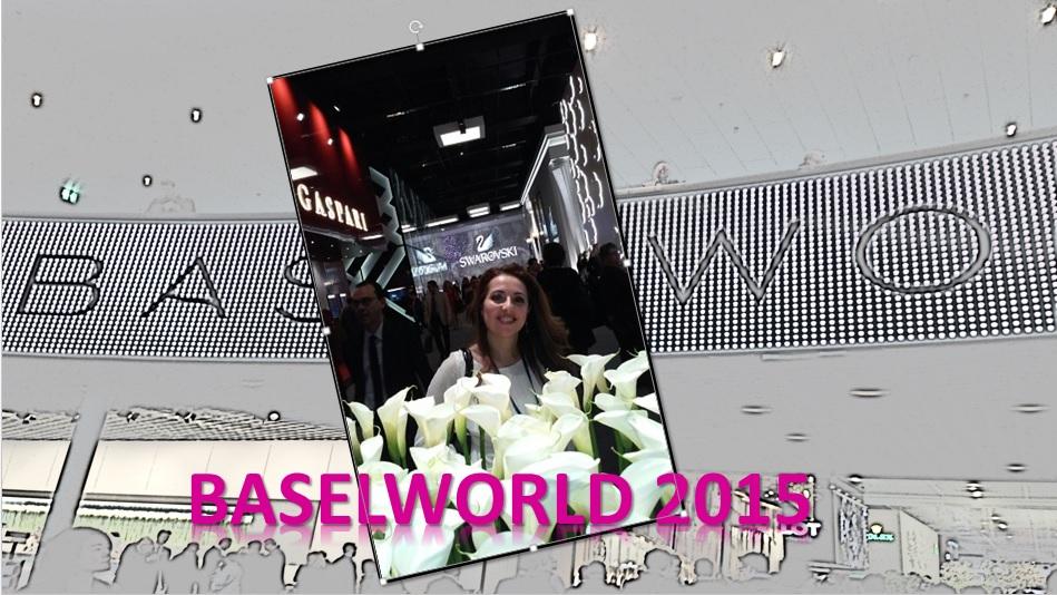 BASELWORLD_2015
