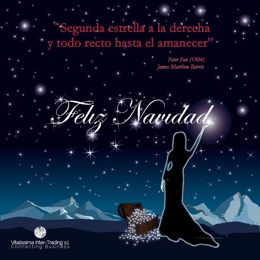 Felicitación_Navidad_Loredana_Vitale